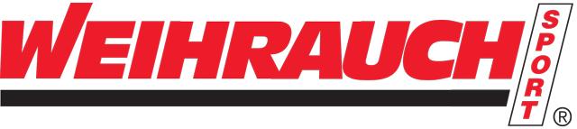 Weihrauch-Sport-Logo,-09-2015